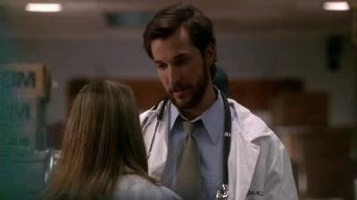ER - Season 5 Episode 1: Day For Knight