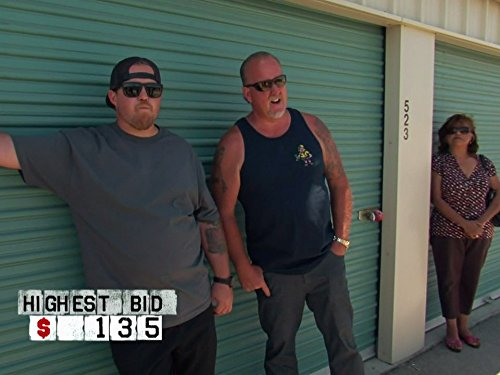 Storage Wars - Season 11