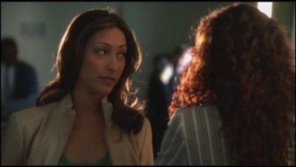 CSI: Miami - Season 3 Episode 13: Cop Killer