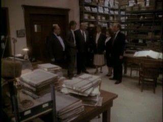 MacGyver - Season 6 Episode 02: Humanity