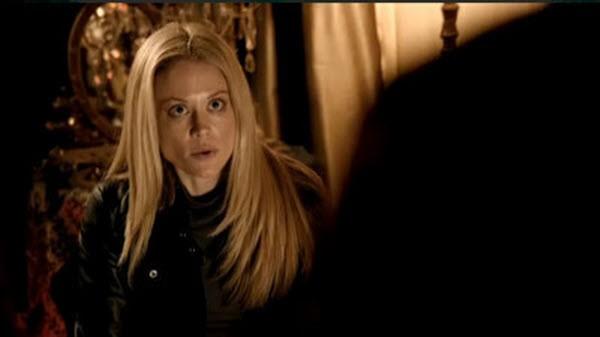 Grimm - Season 2 Episode 19: Endangered