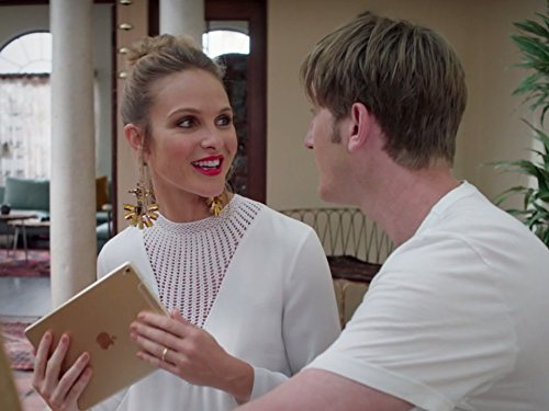 Girlfriends' Guide to Divorce - Season 5