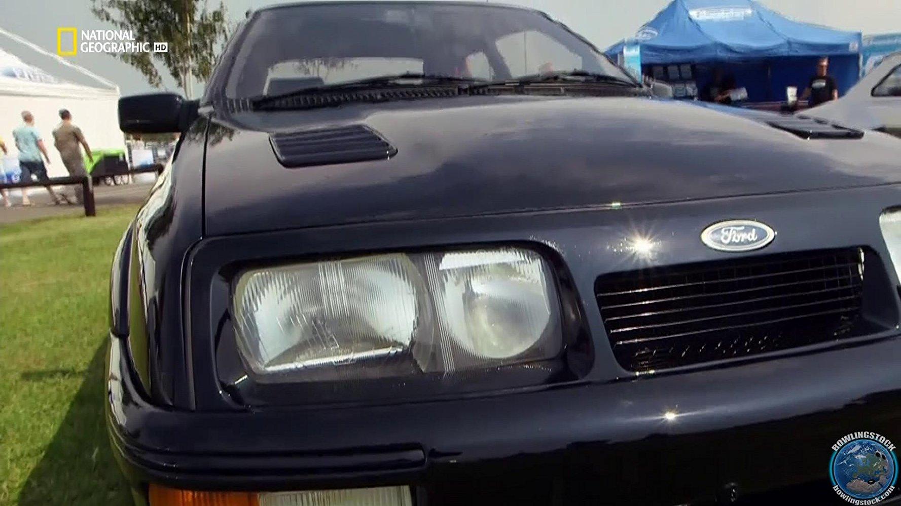 Car SOS - Season 6