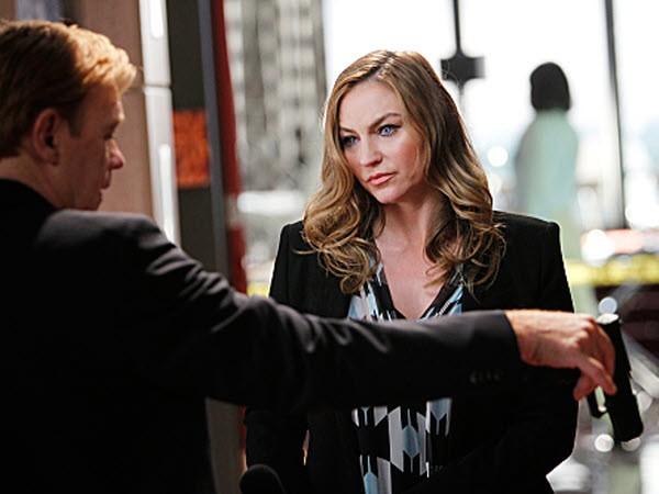 CSI: Miami - Season 10 Episode 07: Sinner Takes All