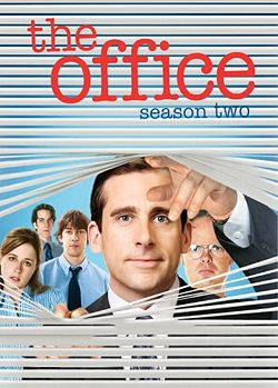 The office season 2 episode 10 online streaming 123movies - The office streaming season 1 ...