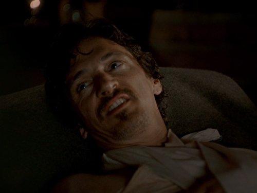Deadwood - Season 3