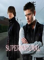 Supernatural - Season 4 Episode 12: Criss Angel is a Douche Bag