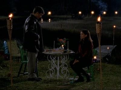 Dawsons Creek - Season 2