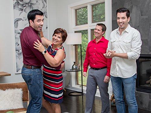 Property Brothers - Season 12