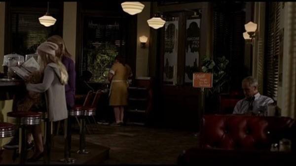 Criminal Minds - Season 9 Episode 08: The Return