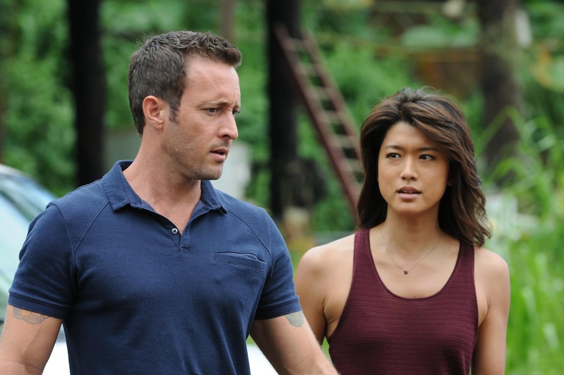 Hawaii Five-0 - Season 6 Episode 09