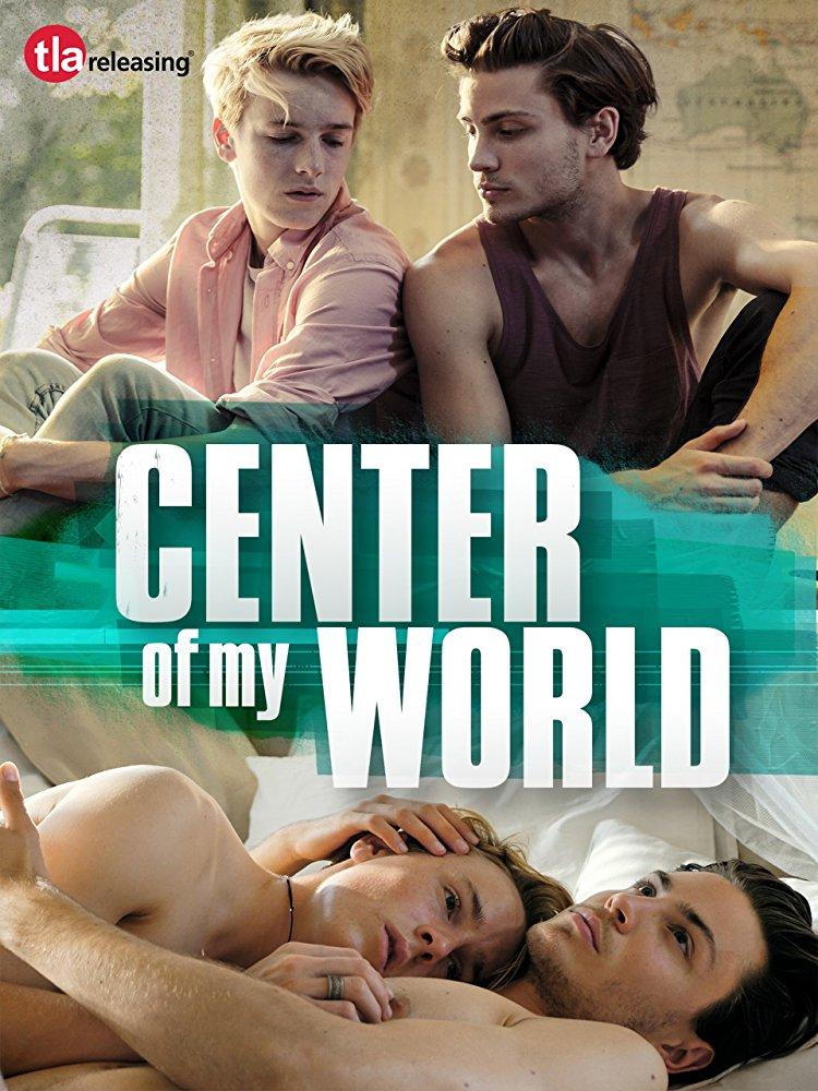 Center Of My World (Die Mitte der Welt) [Sub: Eng]