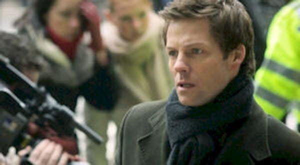 Law & Order: UK - Season 2 Episode 02: Hidden