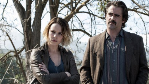 True Detective - Season 2 Episode 02: Night Finds You