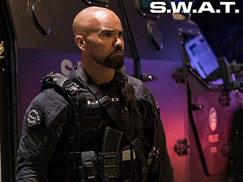 S.W.A.T. - Season 2