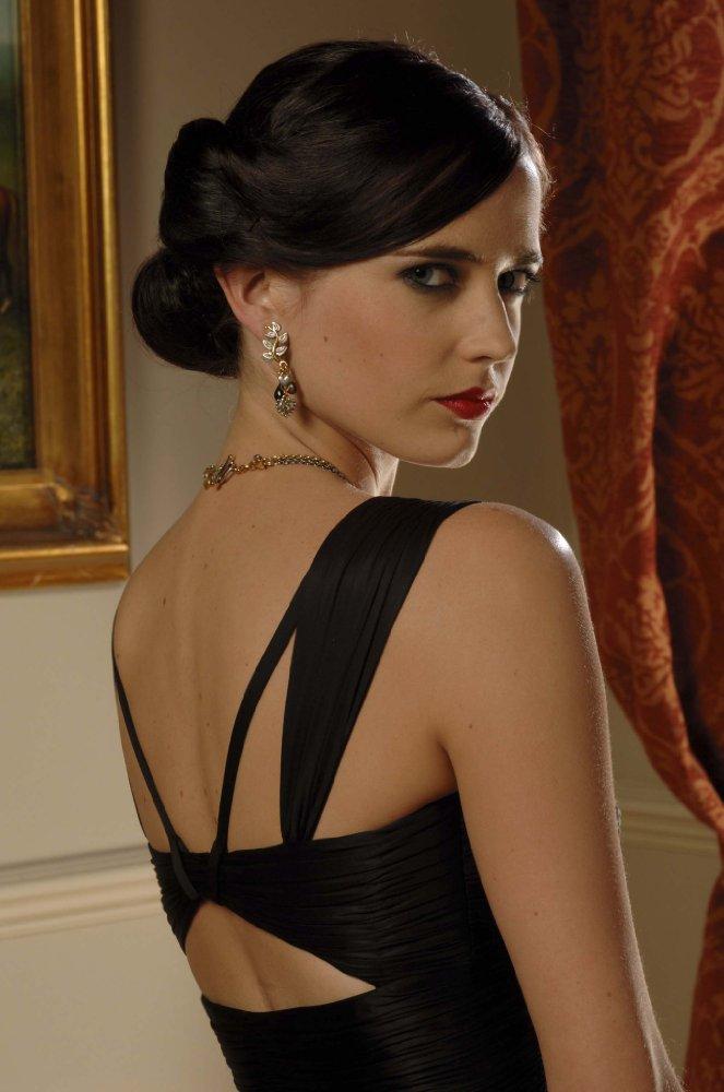 Casino Royale (james Bond 007)