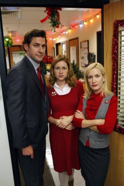 The Office - Season 6