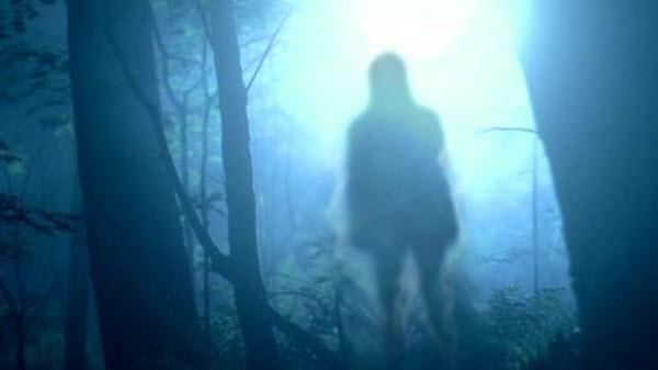 paranormal witness season 6