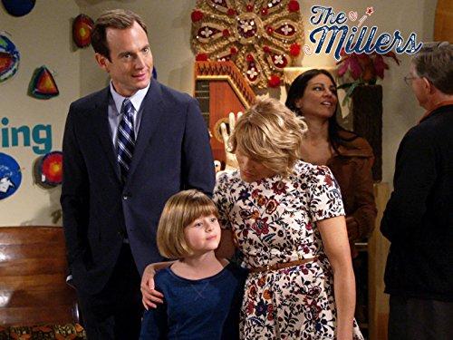 The Millers - Season 2
