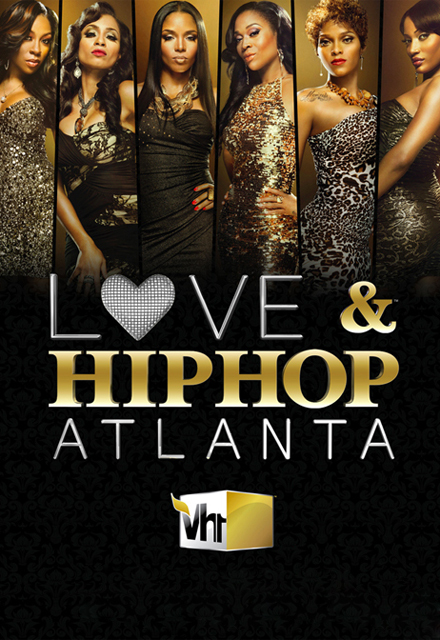 love and hip hop hollywood reunion part 2 123movies