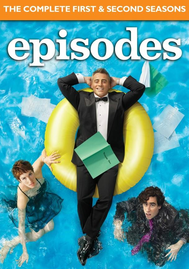 Episodes - Season 1 Episode 5