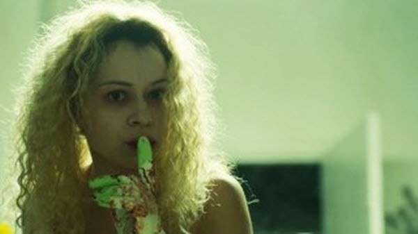 Orphan Black - Season 1 Episode 04: Effects of External Conditions