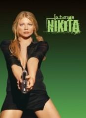 La Femme Nikita - Season 4
