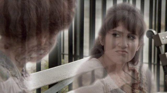 Deadbeat - Season 2 Episode 03: Ghosts Just Wanna Have Fun