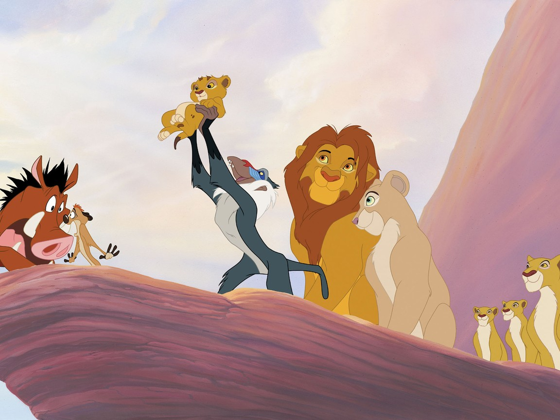 the lion king 2  simba u0026 39 s pride 1998 watch online on 123movies
