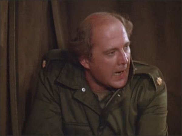 M*A*S*H - Season 7 Episode 08: They Call the Wind Korea