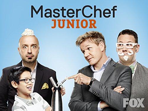 MasterChef Junior - Season 4