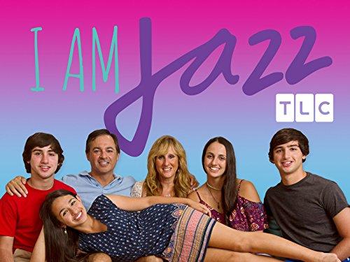 I Am Jazz - Season 3