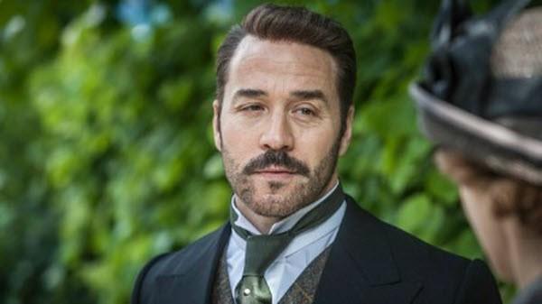 Mr Selfridge - Season 2