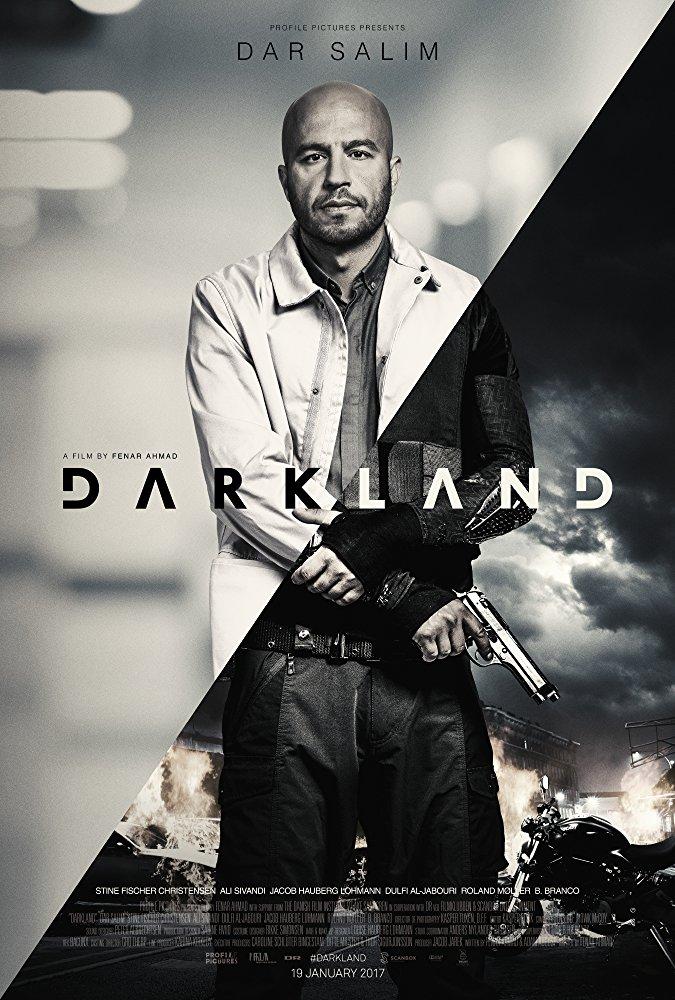 Darkland (Underverden) [Sub: Eng]