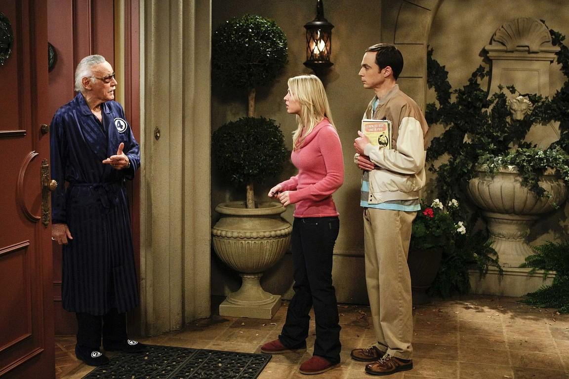the big bang theory season 3 episode 2 123movies