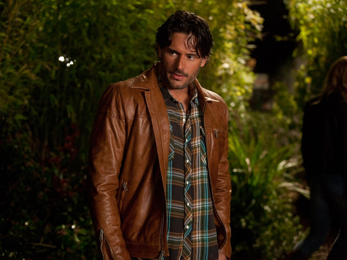 True Blood - Season 4 Episode 06: I Wish I Was The Moon