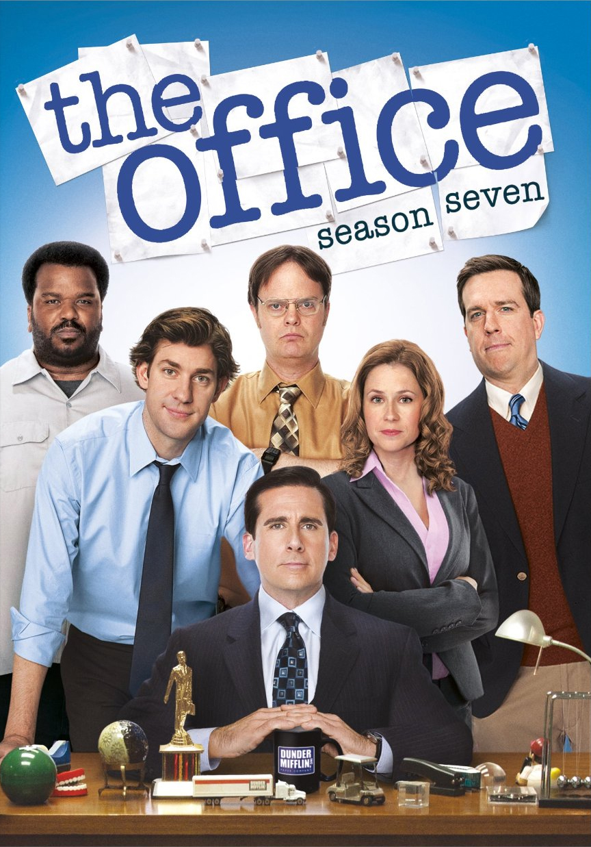 the office season 5 episode 6 123movies