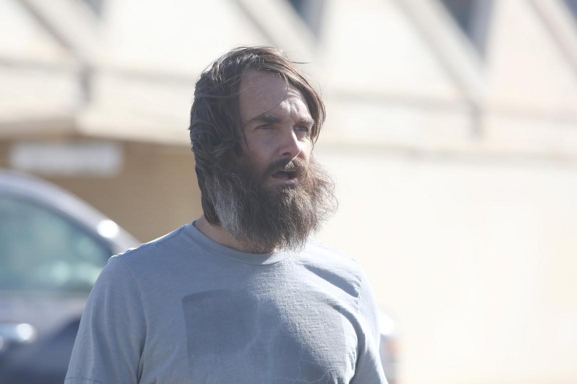 The Last Man On Earth - Season 1