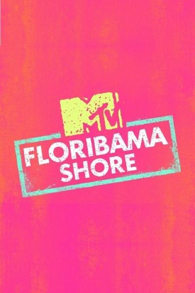 floribama shore season 2 episode 17 123movies