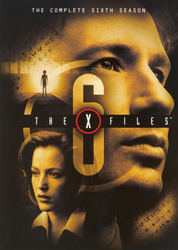 The X-Files - Season 6 Episode 5 Online Streaming - 123Movies