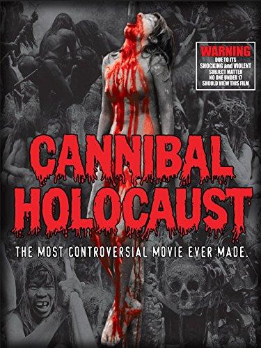 Canibal Holocaust