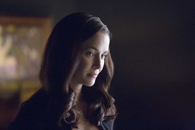 The Vampire Diaries - Season 7 Episode 01: Day One of Twenty-Two Thousand, Give or Take