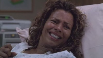 ER - Season 10 Episode 12 : NICU