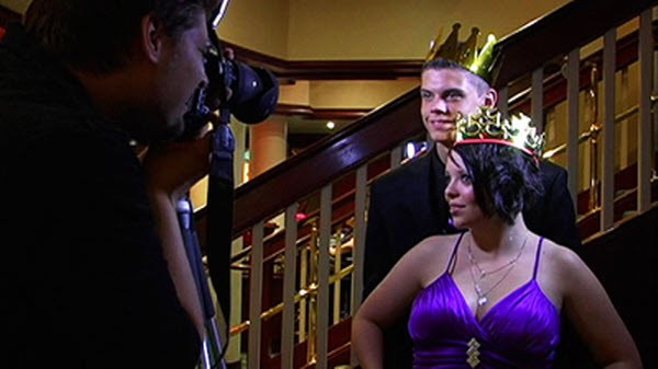 Teen Mom - Season 2 Episode 07: Senior Prom