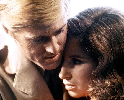 The Way We Were(1973)