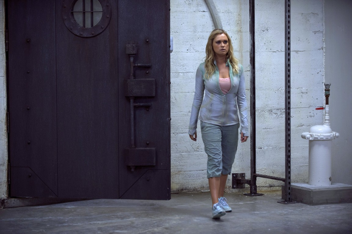 The 100 - Season 2 Episode 01: The 48