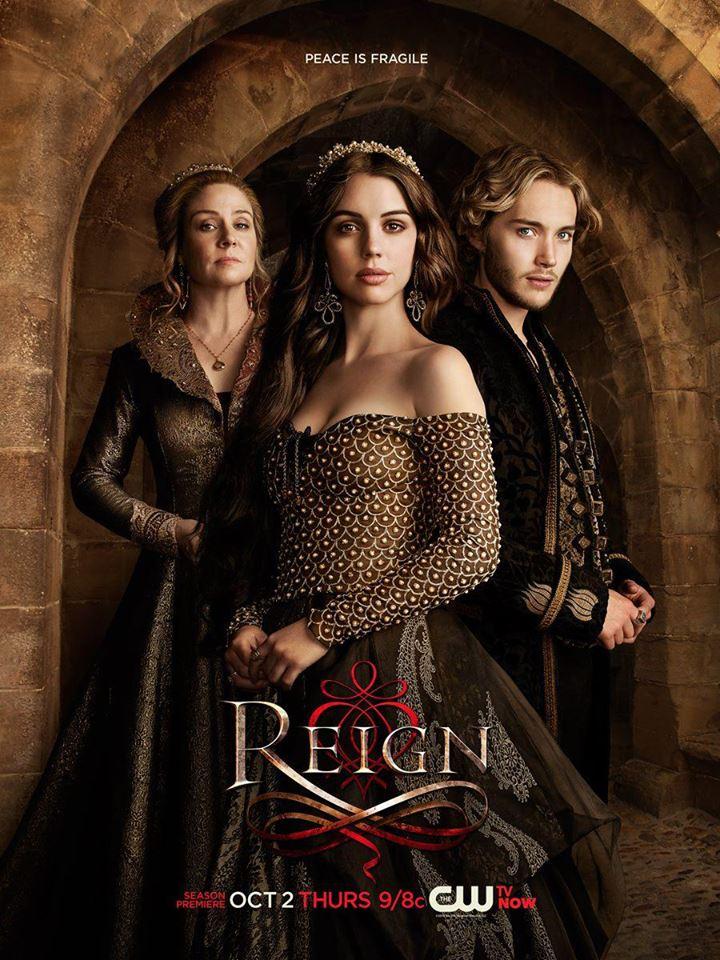 revenge season 2 episode 16 123movies