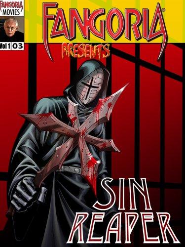 Sin Reaper