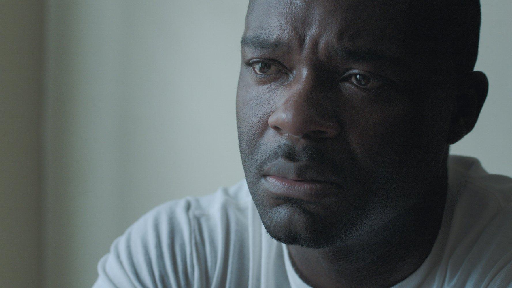 Captive (2015)