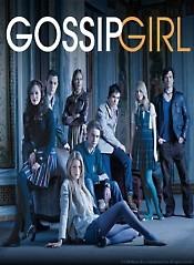 Gossip Girl - Season 1 Episode 12: School Lies